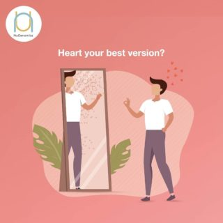 Look no further, they are #WithiNu   #genomics  #genomicanalysis  #healthcheckup  #newyou  #lifestyle  #healthyliving  #nutrigenomics  #nutrition #betteryou #explorethenewyou